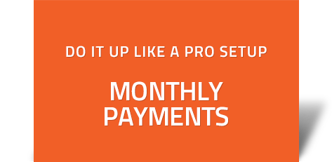MONTHLY-PAYMENTS